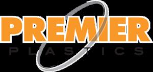 Premier Plastics Logo